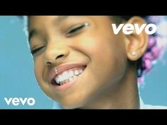 China Anne McClain - Calling All The Monsters Music Video - A.N.T. Farm - Disney Channel Official - YouTube