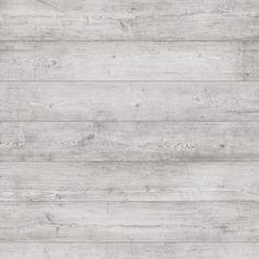 Panel podłogowy laminowany CALLISTO ARTENS