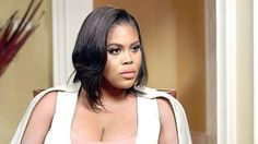 """Love & Hip Hop: Atlanta Season 5 Episode 17 """"Exposed and Unfiltered: Part 1"""" + Watch Full Episode  ... http://hitshowstowatch.com/love-hip-hop-atlanta-season-5-episode-17-exposed-and-unfiltered-part-1-watch-full-episode/  #LoveHipHopAtlanta, #LoveHipHopAtlantaSeason5Episode17, #LoveHipHopAtlantaSeason5FullEpisode17"""