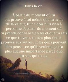 10 Thepsychmind Psychology Facts Here Funthepsychmind Ideas Physics And Mathematics, Quote Citation, Epic Fail Pictures, French Quotes, Daily Inspiration Quotes, Psychology Facts, Leadership Quotes, So True, Science And Nature