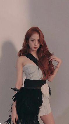 ʚ♡ɞ → ˗ˏˋVanillaaMochii ˎˊ˗ Kpop Girl Groups, Kpop Girls, Korean Girl, Asian Girl, Rose Bonbon, Blackpink Members, Blackpink Photos, Blackpink Fashion, Jennie Blackpink