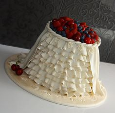 Beautiful Cakes for All Occasions | Cakes for all occasions 32-torte za sve prilike 32