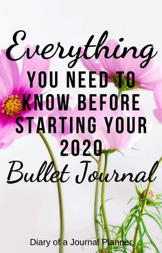 Read here to have all your questions about bullet journals answered. Whether your setting up your fourth or starting your first, here you will find info to help! Bullet Journal Dot Grid, Bullet Journal And Diary, Bullet Journal For Beginners, Bullet Journal Hacks, Bullet Journal How To Start A, Bullet Journal Spread, Journal Diary, Bullet Journal Layout, Bullet Journal Inspiration