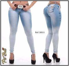 Resultado de imagem para calças da pit bull 2016