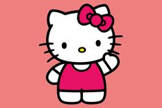 Hello Kitty Rules!!! Christine Yano, Edwin O. Reischauer Visiting Professor of Japanese Studies, explains the global phenomenon of the mysterious, ubiquitous icon.