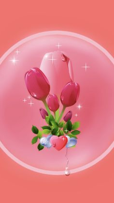 Flower Backgrounds, Pink Love, Cute Wallpapers, Iphone Wallpaper, Girly, Flowers, Women, Women's, Wallpaper For Iphone