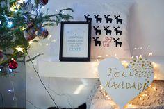 navidad Archives | Página 2 de 6 | Hadas y Cuscus