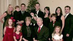 Kay Warren Says 'Heart Is Broken' Over Joel Hunter's Son Suicide; Evangelical Leader Laments Hunter Lost 5-Y-O Granddaughter Just 3 Years Ago