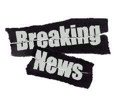 Inspelen op het nieuws en actuele gebeurtenissen voor meer naamsbekendheid? Maak kennis met 'Newsjacking' http://www.seodiensten.nl/blog/meer-naamsbekendheid-middels-newsjacking