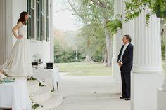 Louisiana Plantations, Stonehenge, Our Wedding, Groom, Wedding Dresses, Blog, Bride Dresses, Bridal Gowns