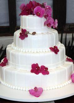 bolo-de-casamento-orquideas