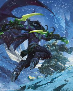World of Warcraft Art Board ^^ // Blizzard // wow // // Digital // Illidan Arthas World Of Warcraft, Warcraft Heroes, Warcraft 3, Illidan Stormrage, Heroes Of The Storm, Video X, Les Themes, Wow Art, Fantasy Rpg