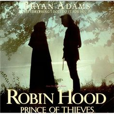 Waiting for the rugby, watching '100 greatest love songs' on Swisscom TV; so many good ones! Bryan Adams, (Everything I Do) I Do It For You, Year 11 flashback; I used to totally luv this song :)
