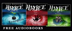 Haylee is turning into something. Set in rural California and during the 1849 Gold Rush, enjoy hours of time travel, paranormal and coming-of-age listening entertainment. Coming Of Age, Paranormal, Time Travel, Audiobooks, Author, Entertaining, Stone, Free, Age Of Majority