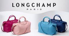 Reliable online store for Longchamp bag le New collection,Super Cheap! Longchamp Backpack, Online Bags, Online Outlet, Outlet Store, Store Online, Usa Shoes, Longchamp Black, Black Leather Crossbody Bag, Fashion Handbags