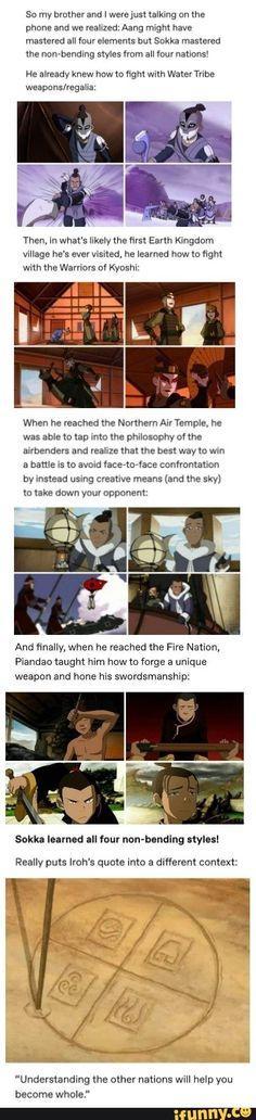 Avatar Aang, Avatar The Last Airbender Funny, The Last Avatar, Avatar Funny, Team Avatar, Avatar Airbender, Fandoms, Disney Pixar, Water Tribe