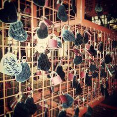 Your Valentine's Day Outfit From Covent Garden Sorted | Miss DressMe  http://blog.dressme.com/2014/02/12/valentines-day-outfit-sorted-miss-dressme/  Accessorize, Aldo, Chanel No. 5, Covent Garden, Diesel, Dune Jewelled Box Clutch Bag, Glassworks, H&M, Jaeger, JOY Onesie, Karen Millen, Kurt Geiger, Mango, Marks & Spencer's, Oasis, Rosie For Autograph Underwear, The Body Shop, The Cambridge Satchel Company Satchel, Topshop, Urban Outfitters, Valentine's Day, Whittard Of Chelsea, Zara