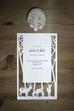 Disney Inspired Wedding #7 :: Brave Scottish Themed Wedding