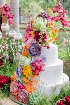História e tradição: destination wedding em Tiradentes | Inesquecível Casamento