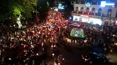 TOP not touristy things to do in Hanoi