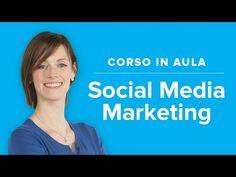 Corso Social Media Marketing - Valentina Sala - http://www.highpa20s.com/link-building/corso-social-media-marketing-valentina-sala/