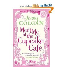 Just a very sweet story and recipes too...