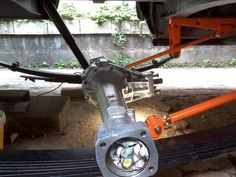 custom type 1 vw chasis  Hummbug Hummer Convertible Kit Car