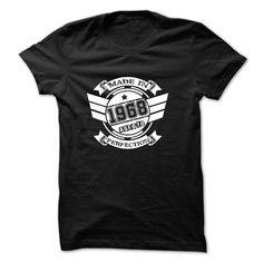 Born in 1968 T Shirts, Hoodies. Check price ==► https://www.sunfrog.com/Birth-Years/Born-in-1968-34597322-Guys.html?41382 $19.99