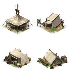 sailor-tents_0.png (256×256)
