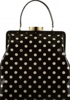 Lulu Guinness ♕BOUTIQUE CHIC♕