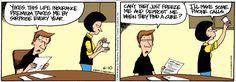 Do you have your Life Insurance? Insurance Humor, Life Insurance, Cartoons, Funny Memes, Comics, Cartoon, Cartoon Movies, Comic, Hilarious Memes
