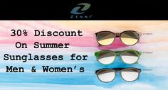 Zenni Optical Free Glasses Coupon : Zenni Optical Early Black Friday Deal: buy any 2 ...