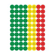 BEHAVIOR STICKERS PACK OF 320 Hygloss http://www.amazon.com/dp/B00BN1LDC4/ref=cm_sw_r_pi_dp_UEDPvb02B6KHS