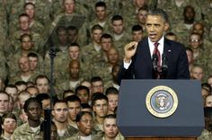 Obama Will Micromanage War Against ISIS, Military Cannot Attack Until He Signs Off On Every Strike.