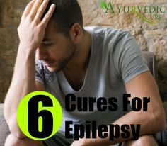 Top 6 Natural Cures For Epilepsy