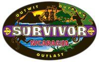 survivor logo caramoan - Google Search