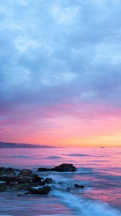 Garden planning sunset wallpaper iphone sunset aest Eyeshadow Looks aest Garden iPhone planning SUNSET Wallpaper Sunset Gif, Pink Sunset, Sunset Beach, Sunrise And Sunset, Beach Sunset Quotes, Beach Sunset Pictures, Beach Sunsets, Moon Beach, Pink Beach