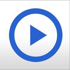 botón play png - Buscar con Google