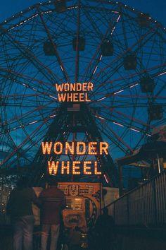 Watch Wonder Wheel (2017) Full Movie Online Free