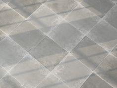 Ape Sputnik Cinder Lappato Rectified 60*60 cm - Kaakelikeskus #keittiö #kylpyhuone #laatta #kaakeli #sisustusinspiraatio
