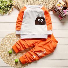 http://babyclothes.fashiongarments.biz/  Baby's Colorful Clothing Set Sweatshirts + Pants 9 to 24M Soft Cotton Spring Autumn Boys Girls Sportswear Baby's Clothing, http://babyclothes.fashiongarments.biz/products/babys-colorful-clothing-set-sweatshirts-pants-9-to-24m-soft-cotton-spring-autumn-boys-girls-sportswear-babys-clothing/, USD 13.27-14.99/pieceUSD 24.61/pieceUSD 12.69/pieceUSD 16.00-19.62/pieceUSD 19.97-21.82/setUSD 15.66-17.65/setUSD 3.91/pieceUSD 12.03/lot   ,  USD…