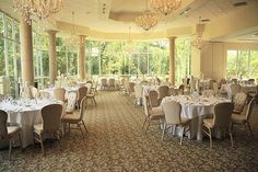 Beautiful Photo's and images of our Wedding Venue & Reception in Dallas, TX, at Ashton Gardens