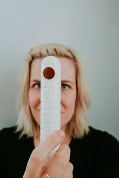 Vaginal Rejuvenation Part 3: Is It For Me?   The Mumsy Blog