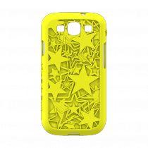 Samsung Galaxy S3 #Handycase Sterne (29,68 € )