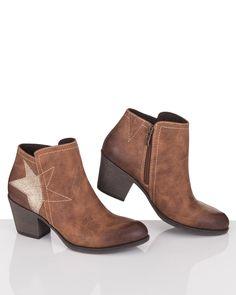 uk cheap sale large discount first look Die 40 besten Bilder von Schuhe ♥ Taschen   Schuhe, Taschen ...