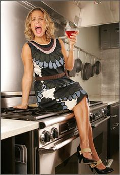 Image result for AMY SEDARIS SEXY