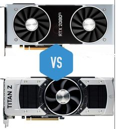 In terms of performance and the cost is clearly a genuine comparison here for the Gtx titan z vs 2080 Ti.  It is worth the GTX TITAN Z worth noting that it is a very ravenous power card and requires a decent power supply unit.  In terms of memory, the GTX TITAN Z RAM is more than enough for modern games and should not cause any deadlocks.  #GTXTITANZ #Nvidia2080Ti #GTXTITANZVSNvidia2080Ti Ti Videos, Music Videos, Gaming Headset, Gaming Computer, Best Motivational Videos, Modern Games, Gaming Station, Chicken Tikka, Recent Events