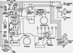 7 best alternator images diagram electric ford. Black Bedroom Furniture Sets. Home Design Ideas