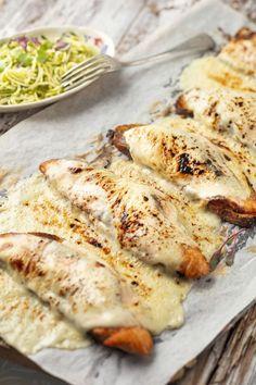 Hot Sausage, Bite Size, Tapas, Grilling, Turkey, Snacks, Meat, Chicken, Recipes