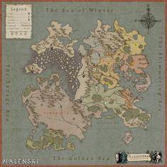 Fantasy Map Making, Fantasy World Map, Fantasy City, Fantasy Rpg, Fantasy Inspiration, Writing Inspiration, Map Diagram, Imaginary Maps, Word Map
